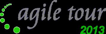 logo-agiletour-20131[1]