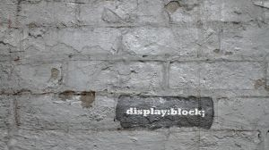 display-block-small