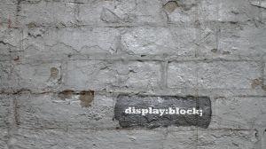 display-block-small