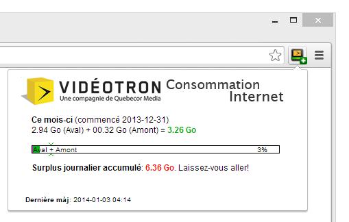 consommation-internet-videotron