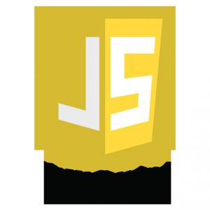 javascript_logo[1]