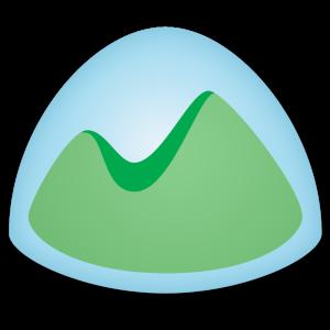Basecamp-1[1]