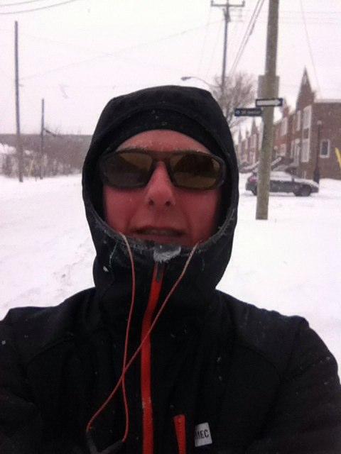 pascal-course-hiver