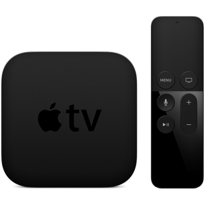 appletv-main-graphic-testpng1-400x400